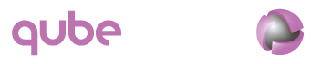 qubeSocial